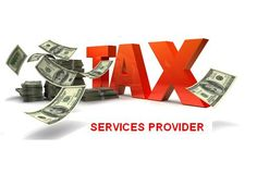 #TaxServices provides professional tax returns accountant in toongabbie