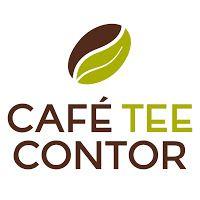 Café & Tee Contor: +++news+++news+++news+++