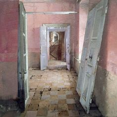 MATTEO MASSAGRANDE