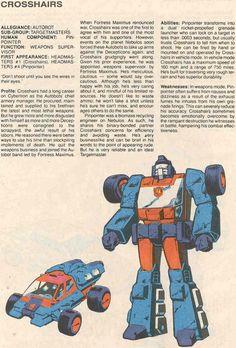 Transformers Autobots, Transformers Characters, Nemesis Prime, Comic Art, Comic Books, Green Arrow, Marvel Vs, Anime, Manga