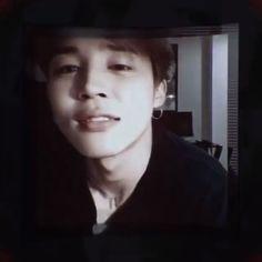 [ credits to the owner of the video ] Video X, Bts Video, Foto E Video, Foto Jungkook, Foto Bts, Bts Bangtan Boy, Jimin Selca, Jimin Hot, Kim Taehyung Funny
