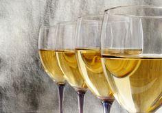 Campanha promove vinho branco