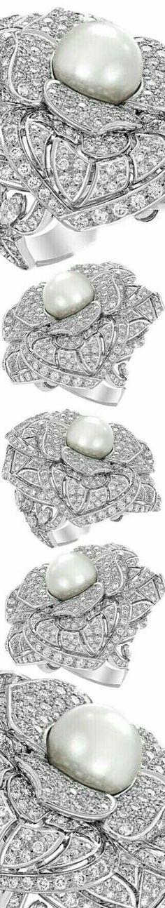 Jewels, Beauty