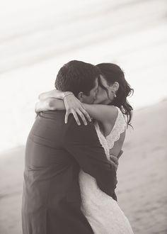 Reams Photo | San Diego Wedding Photographers | Destination Wedding Photography