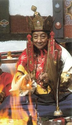Understand this: it is more important to take to heart the key instructions than to receive a great many teachings. -- Dilgo Khyentse Rinpoche
