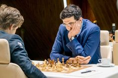 power chess