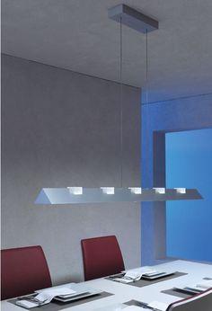 Escale CL2 Light Series