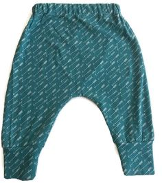 Harem Legging broekje baby Legging jongen meisje door DaphneVos Baby Leggings, Harem Pants, Trending Outfits, Boys, Unique, Clothes, Vintage, Fashion, Baby Boys