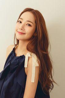 Young Actresses, Korean Actresses, Korean Actors, Jung So Min, Korean Beauty, Asian Beauty, Park Min Young, Korean Celebrities, Beautiful Asian Girls