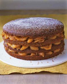 10 Best Martha Stewart Coconut Cake Images