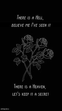 Music tattoo quotes bring me the horizon 61 trendy ideas Band Quotes, Music Quotes, Music Lyrics, Lyric Tattoos, Tattoo Quotes, Bmth Tattoo, Music Quote Tattoos, Emo Bands, Music Bands