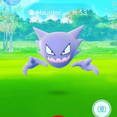 Pretty rare, but I was hoping for a better CP. #catchoftheday