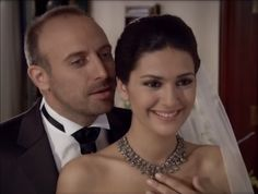 binbir gece season 2 episode 1