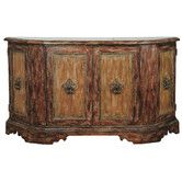 Found it at Wayfair - Credenza Sideboard I