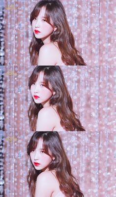 Twice Fanart, Twice Kpop, Myoui Mina, Sad Wallpaper, My Muse, Girl Inspiration, Feeling Special, One In A Million, K Idols