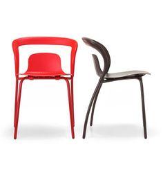 GT650 CURV Chair