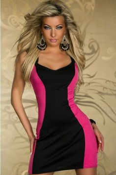 16416f4fe4 2013Free shipping 2 color Sexy lace sheath dress zipper Sleeveless night  club wear party costume outfits