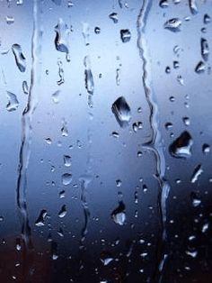 New wallpaper phone anime heart 53 ideas Aqua Wallpaper, Live Wallpaper Iphone, Screen Wallpaper, Rainy Day Images, Rain Animation, Rain Gif, Cute Screen Savers, Free Mobile Phone, Lacuna