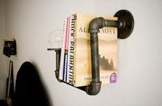 boekenplank hout - Google zoeken