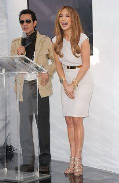 ♡ Jennifer Lopez ♡