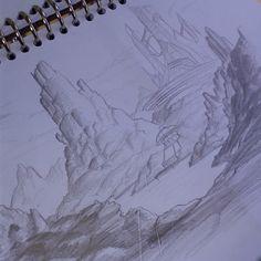 #sketch #art #drawing #pencilsketch #pencildrawings