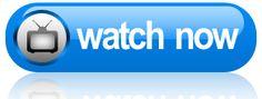 Welcome to Watch St.John's vs Seton Live Stream NCAA College Baseball 2016. Enjoy St.John's vs Seton Live online on PC, Laptop, IOS, DROID, MAC, Windows, ROKU. and All other devices. En…
