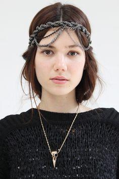 swag headband