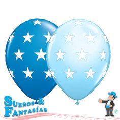Big Stars Blue. http://suenosyfantasias.com/celebraciones/graduacion.html
