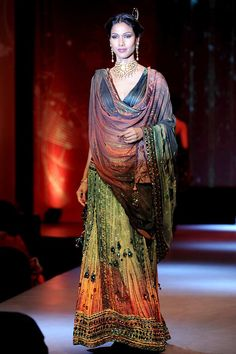 Satya Paul Designer Collections.