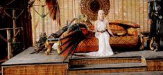 Khaleesi, Daenerys Targaryen, The Mother Of Dragons, Got Dragons, I Love Games, Iron Throne, Fire Dragon, Loki, Game Of Thrones