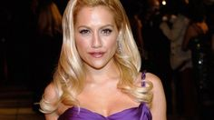 Ever since her untimely death at the young age of 32, Brittany Murphy's father Angelo Bertolotti has been claiming that his daughter was murdered. Brittany was found dead on December 20th 2009 and her husband, Simon Jack, was found dead just five months later on May 23rd 2010 - See more at: http://worldtruth.tv/2013/11/page/2/#sthash.KrAVrYVv.dpuf