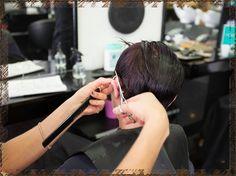 AVY Coiffure, le coiffeur des Olympiades Paris 13