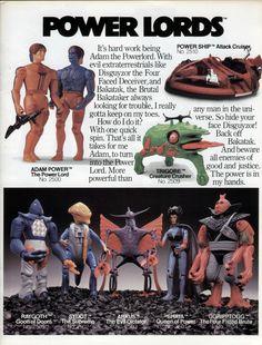 Action Figures – The SuperHero Satellite Retro Toys, Vintage Toys, Vintage Space, Childhood Toys, Childhood Memories, Old School Toys, Vinyl Toys, Classic Toys, Old Toys