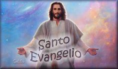 340 Ideas De El Evangelio De Hoy En 2021 Evangelio De Hoy Evangelio Santoral Catolico
