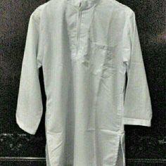 Temukan dan dapatkan Jubah Saudi Anak hanya Rp 110.000 di Shopee sekarang juga! http://shopee.co.id/althaf_shop/13620871 #ShopeeID