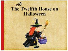 Use to help your child foster a love of reading with free children's books at their level Halloween Stories, Halloween Books, Halloween Kids, Funny Halloween, Vintage Halloween, Happy Halloween, Math Books, Preschool Books, Book Activities