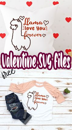 the best free valentines day cut files and svgs Happy Valentine Day HAPPY VALENTINE DAY | IN.PINTEREST.COM WALLPAPER #EDUCRATSWEB