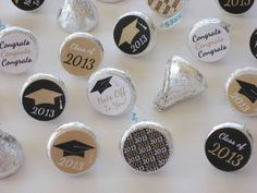 High School Graduation Party Ideas 2015 | Happy New Year 2015 Greeting
