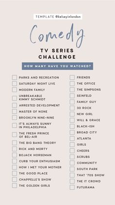 Story Templates - FILM / TV - Kelsey Heinrichs - Movies list for you - series movies - Netflix Movie List, Netflix Movies To Watch, Movie To Watch List, Tv Series To Watch, Movie Tv, List Of Comedy Movies, Netflix Tv Series List, Netflix Recommendations, Netflix Tv Shows