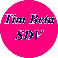 #timbeta #BetaAjudaBeta #betaseguebeta #timBETA #betalab #Repin #help