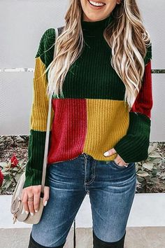 What the Athleisure trend is and how you can rock it Sweater Fashion, Sweater Outfits, Fall Outfits, Black Women Fashion, Womens Fashion, Cheap Fashion, Fashion 2016, Fashion Fall, Affordable Fashion