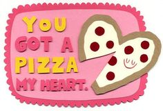 valentine's day puns meme