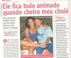 Mostra a sua cara, Brasil. As fotos são da página Legado da Copa.