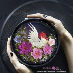Floral Me #3D jelly flower #3D jelly art #Gelatin art #flower jelly cake#Edible flower #Dessert art #เยลลี่ดอกไม้ #เยลลี่ดอกไม้สามมิติ #วุ้นดอกไม้ #วุ้นดอกไม้สามมิติ #ศิลปะทานได้ #เจลาตินดอกไม้ Instagram:floralme_by_saithip Facebook:Floral Me
