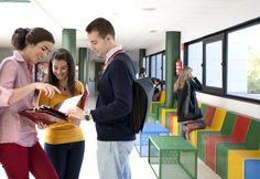 La universidad del futuro - Las profesiones del futuro