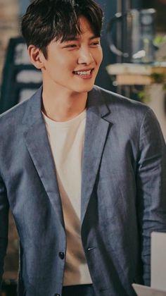 Korean Male Actors, Asian Actors, Suspicious Partner Kdrama, Dramas, Ji Chang Wook Photoshoot, Choi Jin Hyuk, Ha Ji Won, Kdrama Actors, Handsome Actors