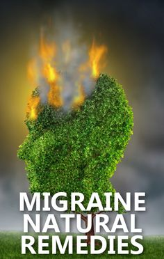 Dr Oz says the best natural remedy for a migraine is Magnesium Citrate. Take a daily supplement to fight and prevent headaches! http://www.drozfans.com/dr-ozs-tips/dr-oz-magnesium-natural-migraine-remedy-corydalis-supplement-review/