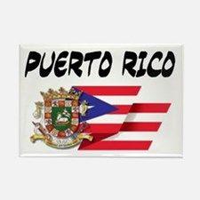 Image result for puerto rico me encanta