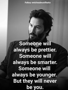 Keanu Reeves Quotes and Sayings On Life. Powerful Quotes by Keanu Reeves. Positive Quotes, Motivational Quotes, Inspirational Quotes, Great Quotes, Quotes To Live By, Wise Quotes About Life, The 100 Quotes, Happy Quotes, Frases Do Twitter