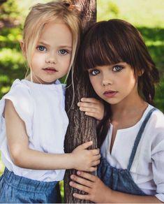 Beautiful Babies 9519546304336 – Babies & Children & Garden Tips Beautiful Little Girls, Cute Little Girls, Beautiful Children, Beautiful Babies, Cute Kids, Cute Baby Girl, Cute Babies, Baby Kids, Pretty Eyes